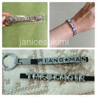Customize name tag, luggage tag and ,bag tag, wrist band
