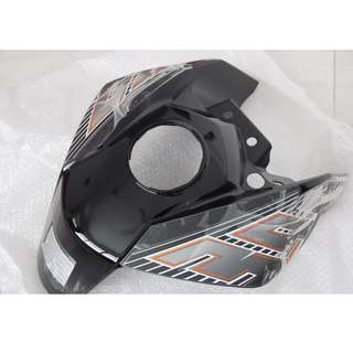 TANK TOP COVER for KTM DUKE 200/RC 200/ DUKE 390/ RC 390