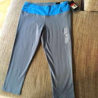 NIKE Legend leggings (large) FREE SHIPPING W/IN MM