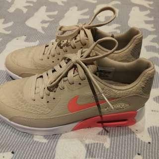 {Fast Sale}Nike Air Max 90