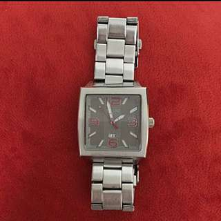 Authentic BUM Watch (Unisex)