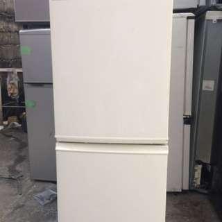Sharp Refrigerator Japan Surplus
