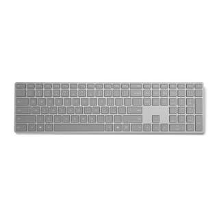 Authentic Microsoft Surface Keyboard