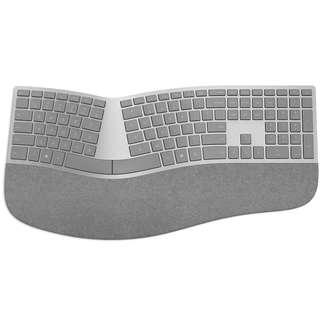 Authentic Microsoft Surface Ergonomic Keyboard