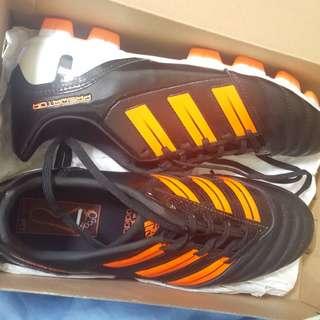 addidas predator soccer boot