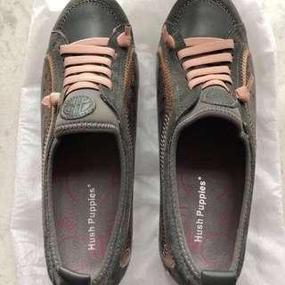 HP 女鞋