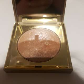 Stila Heavens Hue Highlighter in Kitten