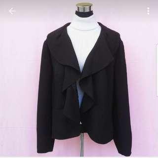 Preloved Jacket and Blazer