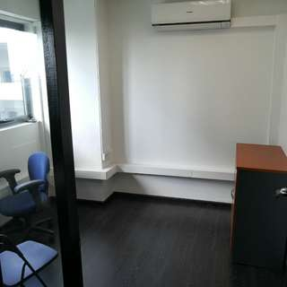 Office space for rental $500 only