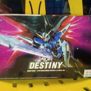 DIY Gundam SALE FROM P1000 DOWN TO P750