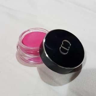 Dior Cream Cheek in Pareo