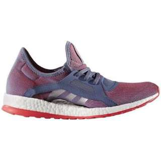 Adidas pure boost x size US7 runners