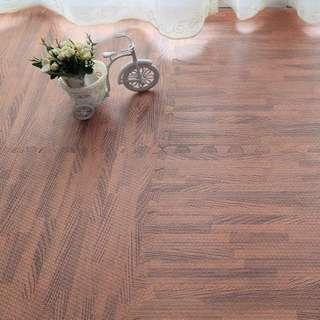 high quality  of  EVA  floor mat, sport mat,playing mat