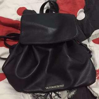 Authentic VS bag