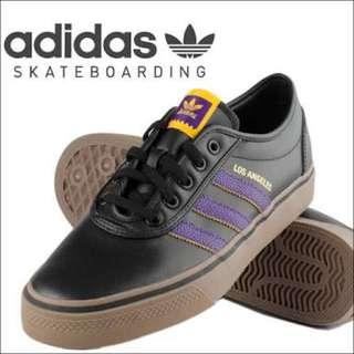 Adidas Ori - Adidas X Adi Ease NBA