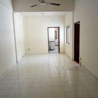 Walk-Up Apartment @ Kim Keat Close
