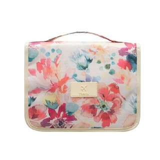 Molly Travel Cosmetic / Toiletries Bag