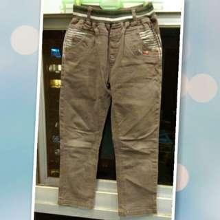 二手童褲 120cm