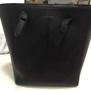 Charles&Keith Tote Bag
