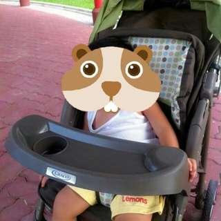 Graco (stroller)
