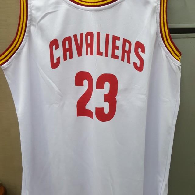 籃球衣服+籃球褲子