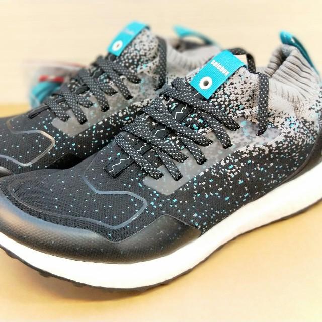 Adidas Consortium X Sneaker Exchange