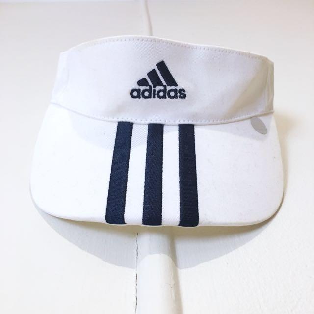 Adidas Tennis Hat
