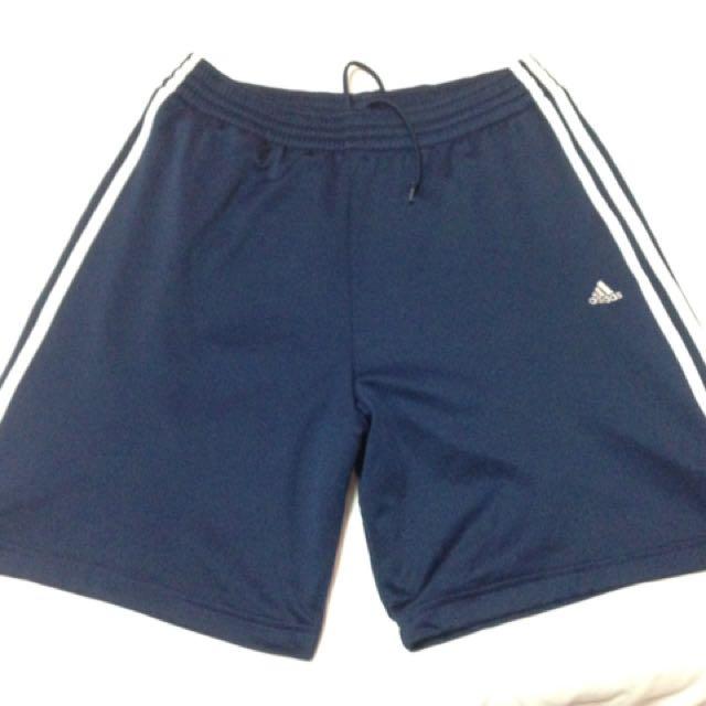 Authentic Adidas Short