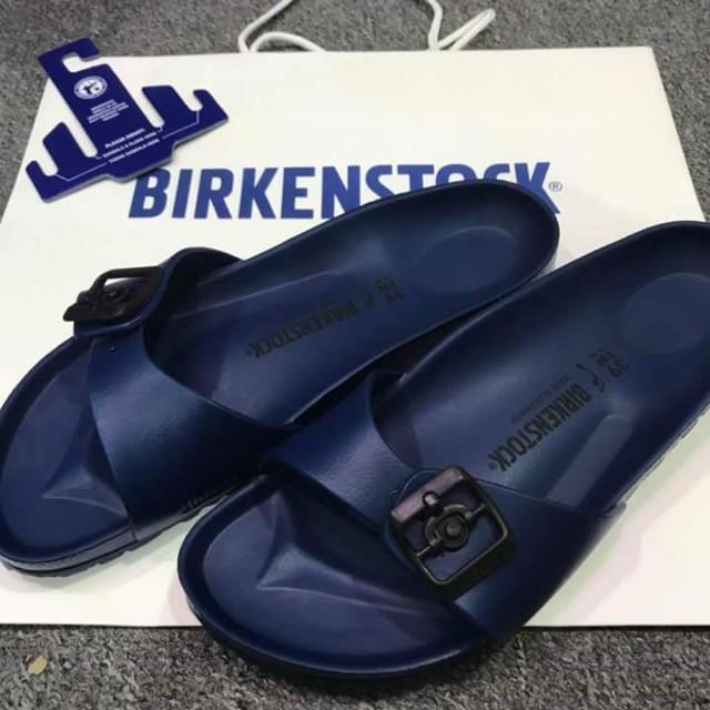 Berkinstock