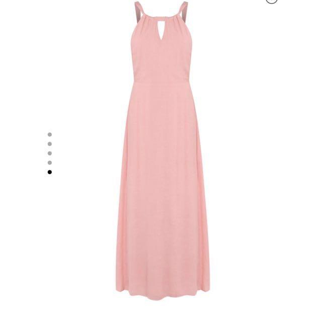 Brand New Zalora Dress