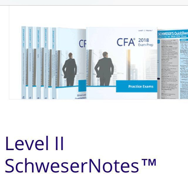 Cfa Level 3 Secret Sauce Pdf - xsonargreat
