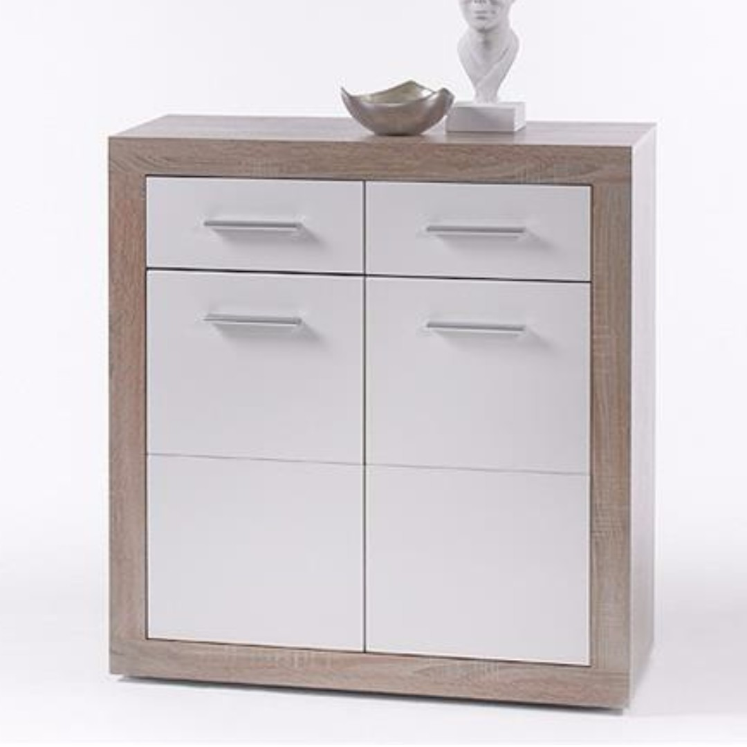 alicia wide limited long drawers bowen chests drawer category of julian chest