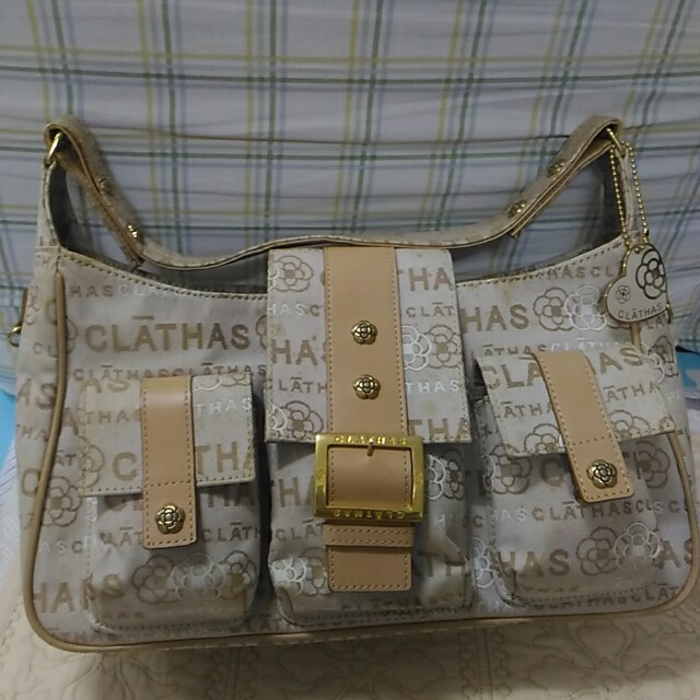 CLATHAS包