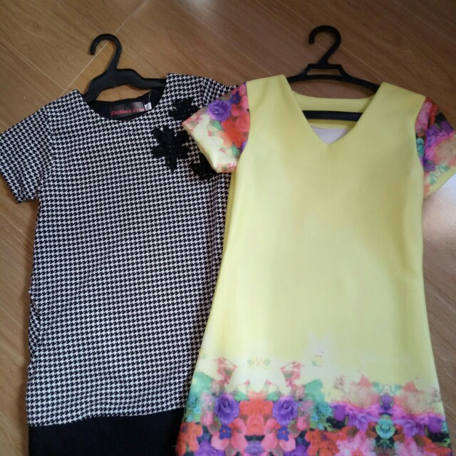 Dress for 8-10yo