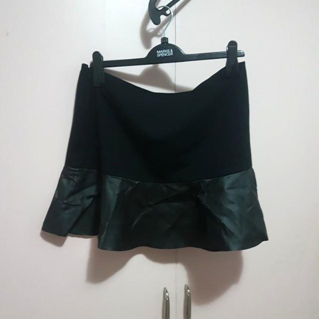 Evernew skirt AUS size 14