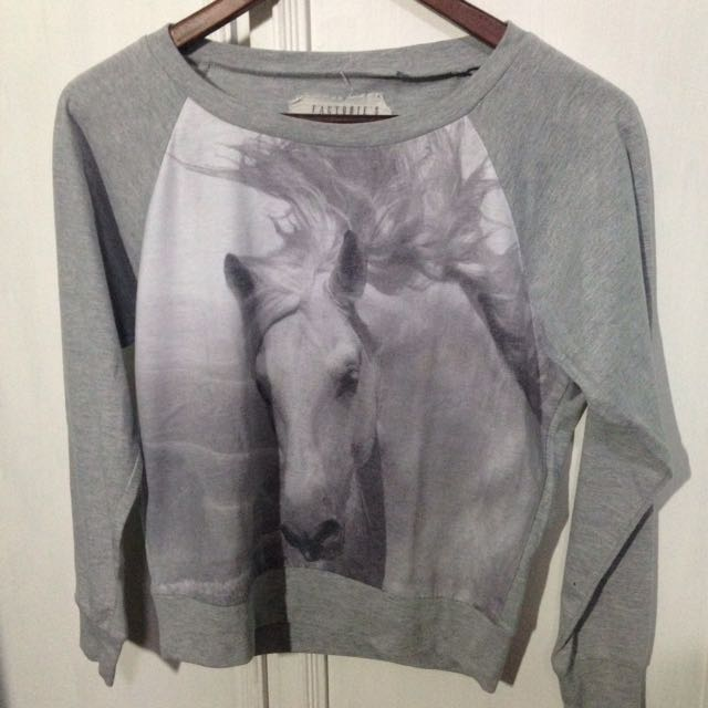 Factorie Charlotte Sweater