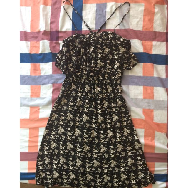 Forever 21 dress from US - small
