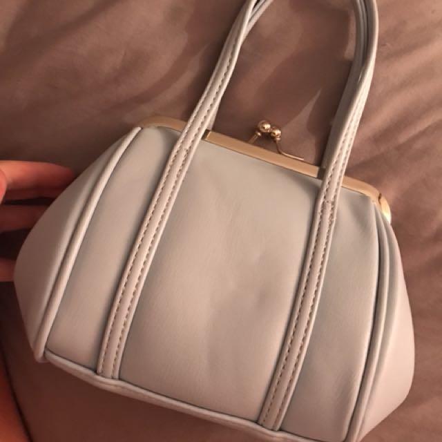 forever new mini bag