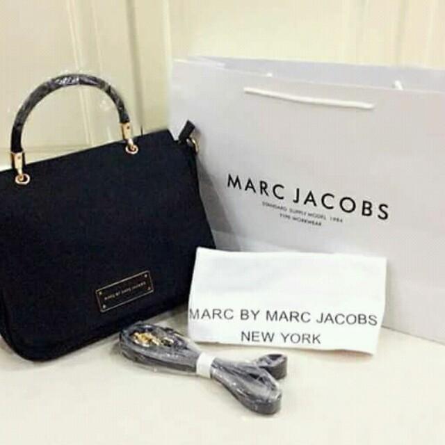 High Quality Marc Jacobs Bag