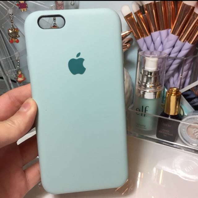 iPhone 6/6s apple case