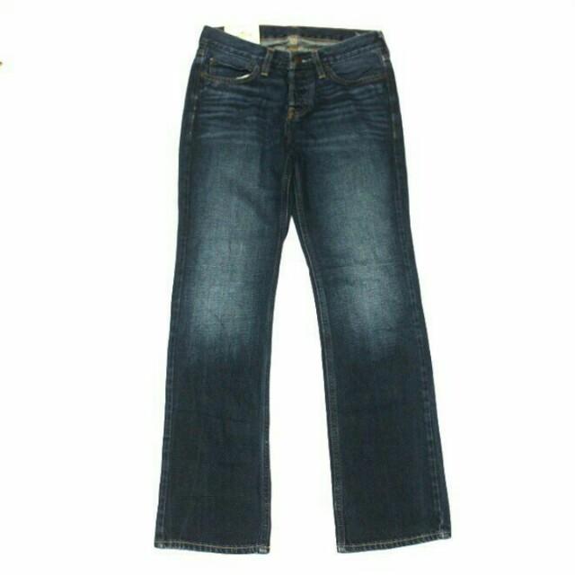 Jeans hollister