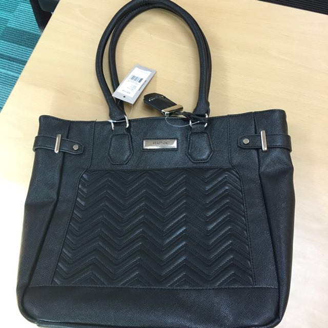Kenneth Cole Reaction -Diana Tote