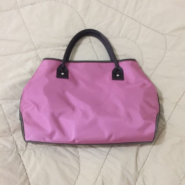 Lancel Authentic