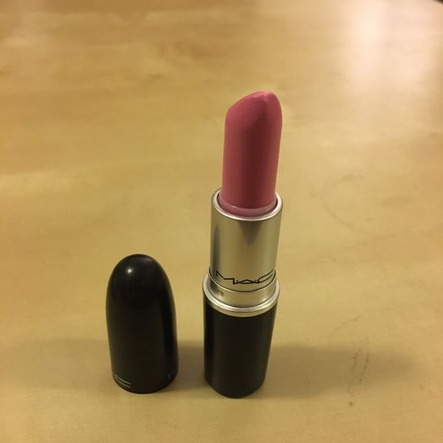 MAC Saint Germain Lipstick