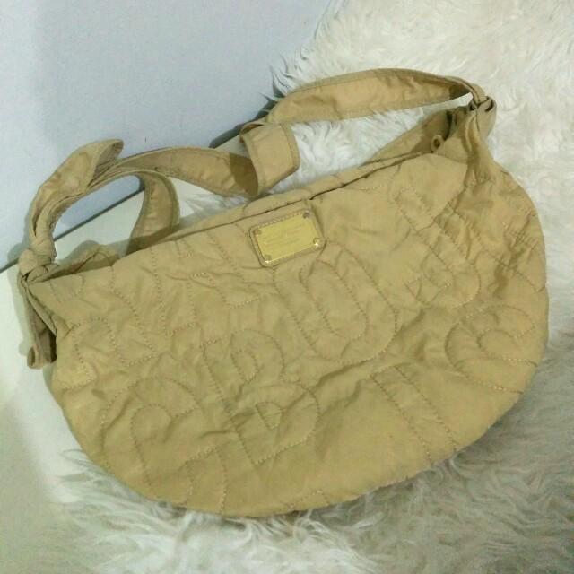 Marc Jacobs Nylon Bag