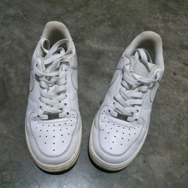 Nike Airforce 1 US 7