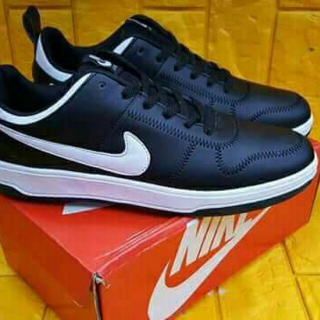 Home · Men's Fashion · Footwear. Nike. Good quality Made in Vietnam Men  size;41 to 45 ...