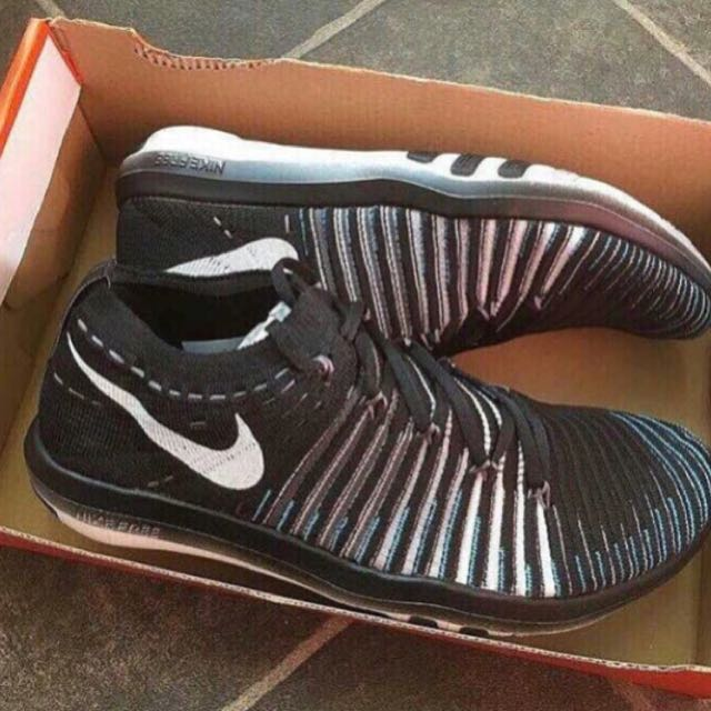 Nike Transform 訓練鞋