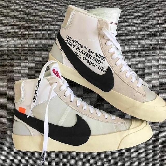 Nike Blazer Prix Malaisie Samsung