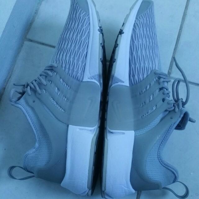 Original Nike Shoe for men